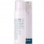Philip Kingsley Weatherproof Styling Froth 150 ml