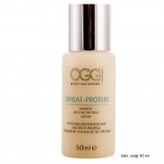 Oggi Wheat Protein Shampoo 100 ml