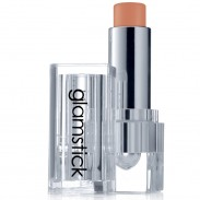 Rodial Glam Stick Crush