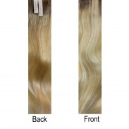Balmain Clip-in Weft Set 40 cm Clip-In Extensions New York