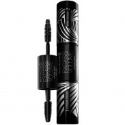 Max Factor Excess Volume Mascara Black
