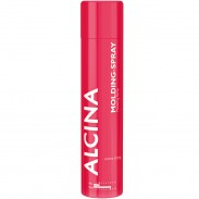 Alcina Styling Molding-Spray 500 ml