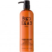 Tigi Bed Head Oil Infused Conditioner 750 ml