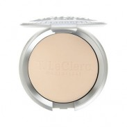 T. LeClerc Pressed Powder 09 Cannelle 10 g