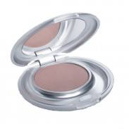 T. LeClerc Mono Eyeshadow 104 Désert 2,7 g