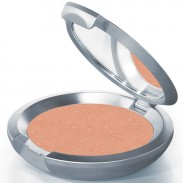 T. LeClerc Mono Eyeshadow 110 Rose Doré 2,7 g