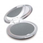 T. LeClerc Mono Eyeshadow 116 Gris Mercure 2,7 g