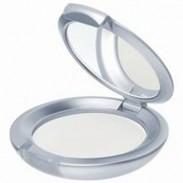 T. LeClerc Mono Eyeshadow 118 Blanc Perlé 2,7 g