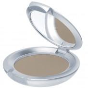 T. LeClerc Mono Eyeshadow 03 Brun 2,7 g