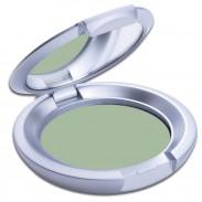 T. LeClerc Mono Eyeshadow 06 Vert Jade 2,7 g