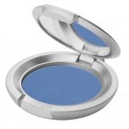 T. LeClerc Mono Eyeshadow 08 Etoile 2,7 g