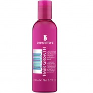 Lee Stafford Hair Growth Conditioner 200 ml