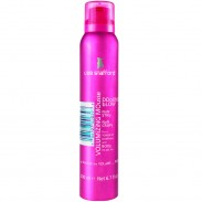 Lee Stafford Double Blow Volumizing Mousse 200 ml
