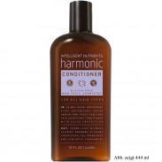 Intelligent Nutrient Harmonic Conditioner 236 ml