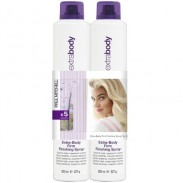 Paul Mitchell SAVE ON DUO Extra-Body Firm Finish Spray