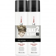 Paul Mitchell SAVE ON DUO Super Clean Extra