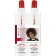 Paul Mitchell SAVE ON DUO Fast Drying Sculpting Spray