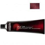 L'Oréal Professionnel INOA Carmilane 4,62 60 ml