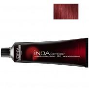 L'Oréal Professionnel INOA Carmilane 5,62 60 ml