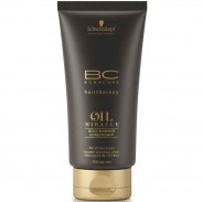 Schwarzkopf BC Bonacure Oil Miracle Creme Conditioner 150 ml
