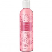 Sans Soucis Rose Shower Gel 400 ml