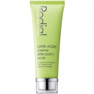 Rodial Super Acids X-treme x-treme After Party Scrub 75 ml