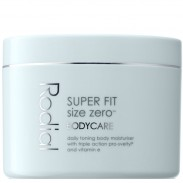 Rodial Super-fit Size Zero 300 ml