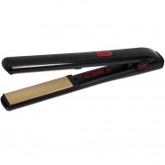 CHI Dual Voltages Ceramic Haistyling Iron