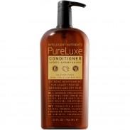 Intelligent Nutrients Harmonic Pureluxe Conditioner 946 ml