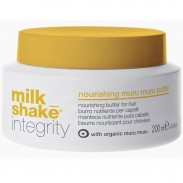milk_shake Integrity Muru Muru Butter 200 ml
