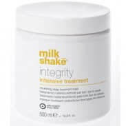 milk_shake Integrity Intensive Treatment 500 ml