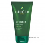 Rene Furterer Acanthe Locken-Shampoo 200 ml