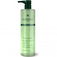 Rene Furterer Forticea Shampoo Stimulant 600 ml Maxigröße
