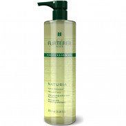 Rene Furterer Naturia Shampoo 600 ml Maxigröße