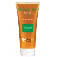 TOP Neroli Shower Gel 200 ml