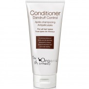 TOP Dandruff Conditioner 200 ml