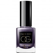 Organic Glam Deep Purple 11 ml
