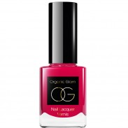 Organic Glam Dark Fuchsia 11 ml