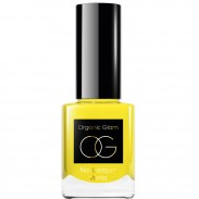 Organic Glam Lemon 11 ml