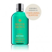 Molton Brown B&B Samphire Body Wash 300 ml