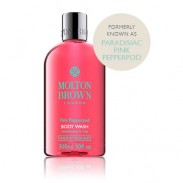 Molton Brown B&B Pink Pepperpod Body Wash 300 ml
