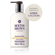 Molton Brown HAND Rockrose & Pine Hand Lotion 300 ml