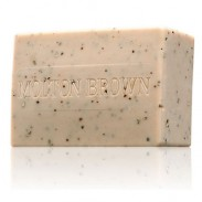 Molton Brown MEN Re-charge black pepper bodyscrub bar 250 g