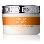 Molton Brown Hair Care Mer-rouge Deep Conditioning Mask 200 ml