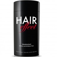 Hair Effect brown 26 g