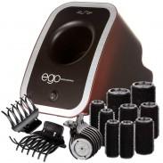 EGO Boost Hair power in a pod