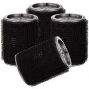 EGO Boost Rollers 51 mm 4 Stück