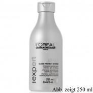 L'Oréal Professionnel Série Expert Silver Shampoo 500 ml