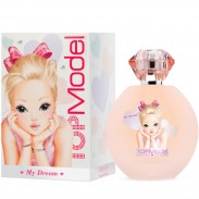 TOPModel My Dream EdT 50 ml