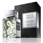 Molton Brown FRAGRANCE Eau de Parfum Singosari 50 ml